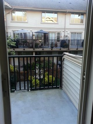 """Photo 16: 22 5388 201A Street in Langley: Langley City Townhouse for sale in """"THE COURTYARDS"""" : MLS®# R2064811"""
