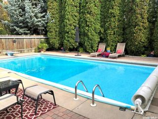 Photo 30: 551 Tobin Crescent in Saskatoon: Lawson Heights Residential for sale : MLS®# SK798034