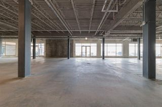 Photo 14: 125 25 Ryan Crescent: St. Albert Retail for lease : MLS®# E4236509
