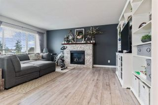 Photo 12: 33191 BEST Avenue in Mission: Mission BC House for sale : MLS®# R2563932
