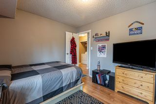 Photo 25: 132 70 WOODLANDS Road: St. Albert Carriage for sale : MLS®# E4261365