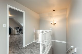 """Photo 20: 3 9472 WOODBINE Street in Chilliwack: Chilliwack E Young-Yale Townhouse for sale in """"Chateau View"""" : MLS®# R2520198"""