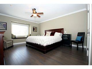 """Photo 20: 4667 CANNERY Place in Ladner: Ladner Elementary House for sale in """"LADNER ELEMENTARY"""" : MLS®# V1045503"""