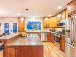 Photo 5: 75 Lake Pl in NANAIMO: Na Pleasant Valley House for sale (Nanaimo)  : MLS®# 843678