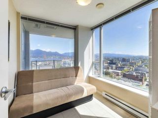 """Photo 19: 2307 550 TAYLOR Street in Vancouver: Downtown VW Condo for sale in """"TAYLOR"""" (Vancouver West)  : MLS®# R2590632"""