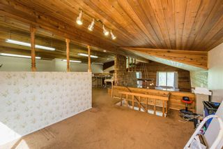 Photo 21: 24 26417 TWP RD 512: Rural Parkland County House for sale : MLS®# E4246136
