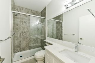 Photo 30: 1485 SPERLING Avenue in Burnaby: Sperling-Duthie 1/2 Duplex for sale (Burnaby North)  : MLS®# R2529116