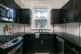 """Photo 9: 304 20058 FRASER Highway in Langley: Langley City Condo for sale in """"VARSITY"""" : MLS®# R2591405"""