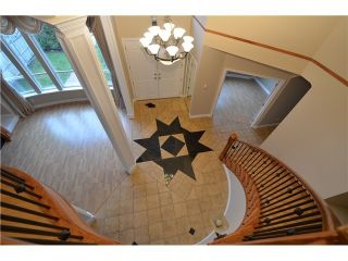 """Photo 3: 2201 HAVERSLEY Avenue in Coquitlam: Central Coquitlam House for sale in """"MUNDY PARK"""" : MLS®# R2141892"""