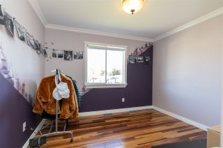 Photo 16: 14311 65 Avenue in Surrey: East Newton House for sale : MLS®# R2564133