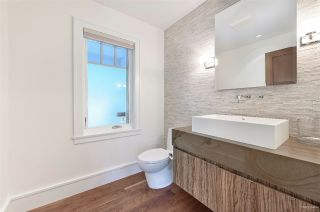 Photo 17: 2302 LAWSON AVENUE in West Vancouver: Dundarave House for sale : MLS®# R2492201