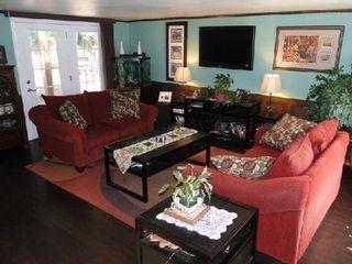 Photo 16: 1325 Main Street in Brock: Beaverton House (Bungalow) for sale : MLS®# N3094083