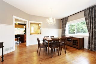 Photo 3: 21508 SPRING Avenue in Maple Ridge: West Central House for sale : MLS®# R2572329
