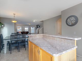 Photo 12: 649 EVERMEADOW Road SW in Calgary: Evergreen Detached for sale : MLS®# C4219450