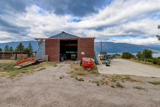 Photo 22: #12051 + 11951 Okanagan Centre Road, W in Lake Country: Agriculture for sale : MLS®# 10240005
