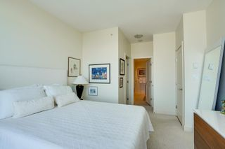 """Photo 17: 1102 1468 W 14TH Avenue in Vancouver: Fairview VW Condo for sale in """"AVEDON"""" (Vancouver West)  : MLS®# R2599703"""