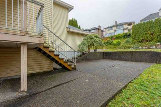 Photo 37: 80 RAVINE Drive in Port Moody: Heritage Mountain House for sale : MLS®# R2519168