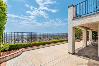 Photo 8: RANCHO PENASQUITOS House for sale : 5 bedrooms : 14302 Mediatrice Ln in San Diego