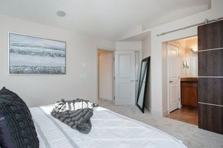 Photo 25: 1906 33 Avenue SW in Calgary: South Calgary Semi Detached for sale : MLS®# A1145035