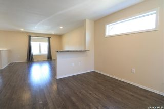 Photo 6: 1322 107th Street in North Battleford: Sapp Valley Residential for sale : MLS®# SK855222
