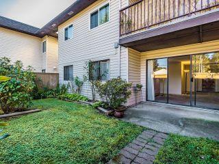 "Photo 16: 107 5191 203 Street in Langley: Langley City Condo for sale in ""LONGLEA"" : MLS®# R2625712"