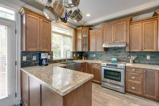 """Photo 16: 32678 GREENE Place in Mission: Mission BC House for sale in """"TUNBRIDGE STATION"""" : MLS®# R2388077"""