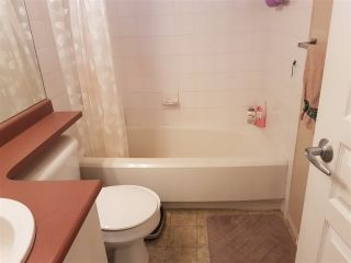 """Photo 12: 805 3438 VANNESS Avenue in Vancouver: Collingwood VE Condo for sale in """"CENTRO"""" (Vancouver East)  : MLS®# R2438403"""