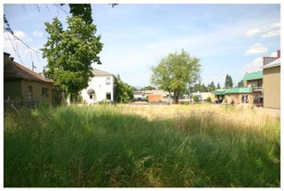 Photo 16: 704-706 Cliff Avenue in Enderby: Downtown Vacant Land for sale : MLS®# 10138540