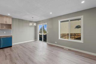 Photo 33: 31 309 3 Avenue: Irricana Row/Townhouse for sale : MLS®# A1150050
