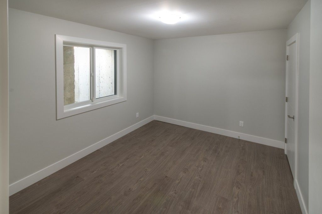 Photo 27: Photos: 439 ELMER Street in New Westminster: The Heights NW House for sale : MLS®# R2063594