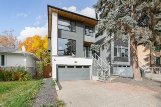 Main Photo: 1735 27 Street SW in Calgary: Shaganappi Detached for sale : MLS®# A1152384