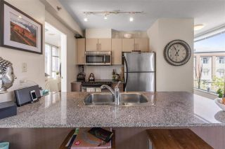 """Photo 16: 255 35 KEEFER Place in Vancouver: Downtown VW Townhouse for sale in """"The Taylor"""" (Vancouver West)  : MLS®# R2572917"""