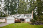 Property Photo: 13499 17 AVE in Surrey