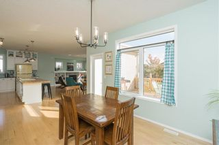 Photo 11: 17 Wheelwright Way in Oak Bluff: RM of MacDonald Residential for sale (R08)  : MLS®# 202025210