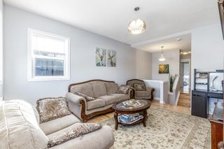 Photo 18: 133 West Ranch Place SW in Calgary: West Springs Detached for sale : MLS®# A1069613