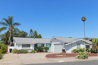 Photo 10: SAN DIEGO House for sale : 3 bedrooms : 4960 New Haven Rd