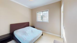 Photo 8: 1638 W 52ND Avenue in Vancouver: South Granville House for sale (Vancouver West)  : MLS®# R2561185