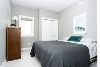 Photo 14: 10 Dovetail Crescent in Oak Bluff: RM of MacDonald House for sale (R08)  : MLS®# 202004140
