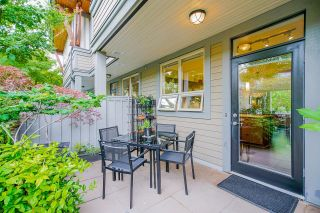 Photo 15: 4513 PRINCE ALBERT Street in Vancouver: Fraser VE Townhouse for sale (Vancouver East)  : MLS®# R2617285