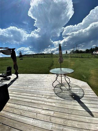 Photo 12: 34072 Range Road 53: Rural Mountain View County Detached for sale : MLS®# A1111423