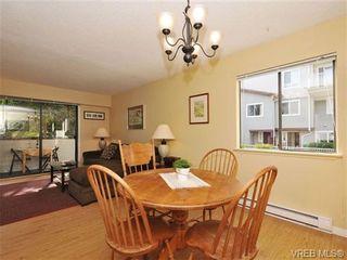 Photo 7: 101 2610 Graham St in VICTORIA: Vi Hillside Condo for sale (Victoria)  : MLS®# 739028