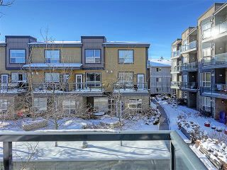 Photo 32: 207 2416 34 Avenue SW in Calgary: South Calgary House for sale : MLS®# C4094174