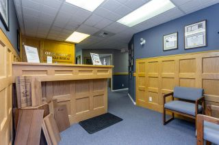 Photo 4: 7101 HORNE STREET in Mission: Mission BC Office for sale : MLS®# C8024318