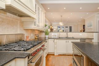 Photo 9: 4398 W 8TH Avenue in Vancouver: Point Grey House for sale (Vancouver West)  : MLS®# R2541035