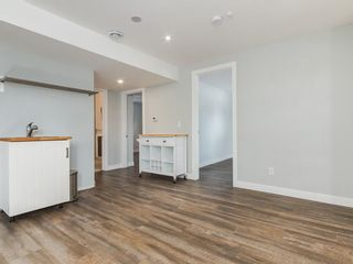 Photo 23: 2053 27 Street SE in Calgary: Southview House for sale : MLS®# C4174204