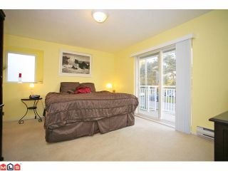 """Photo 8: 210 20189 54TH Avenue in Langley: Langley City Condo for sale in """"Catalina Gardens"""" : MLS®# F1127563"""