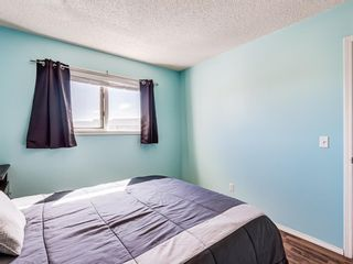 Photo 26: 45 Patina Park SW in Calgary: Patterson Row/Townhouse for sale : MLS®# A1101453