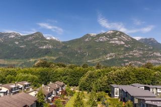 """Photo 35: 603 1211 VILLAGE GREEN Way in Squamish: Downtown SQ Condo for sale in """"ROCKCLIFF"""" : MLS®# R2573545"""