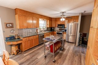 Photo 8: 53153 RGE RD 213: Rural Strathcona County House for sale : MLS®# E4260654