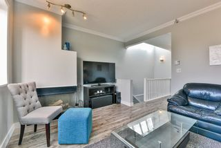 "Photo 13: 23 795 W 8TH Avenue in Vancouver: Fairview VW Townhouse for sale in ""DOVER COURT"" (Vancouver West)  : MLS®# R2457753"